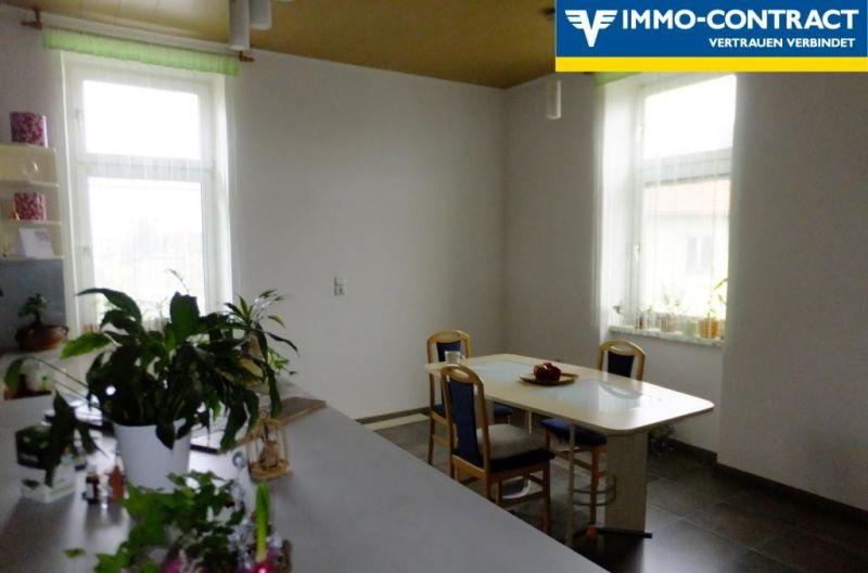 wohnung f r gro familie wohnung in 3950 gm nd. Black Bedroom Furniture Sets. Home Design Ideas