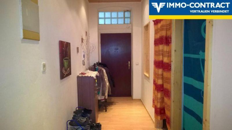 wohnung mit sanierungsbedarf wohnung in 3950 gm nd. Black Bedroom Furniture Sets. Home Design Ideas
