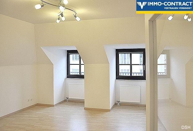 3 4 zimmer wg wohnung in 3500 krems an der donau. Black Bedroom Furniture Sets. Home Design Ideas